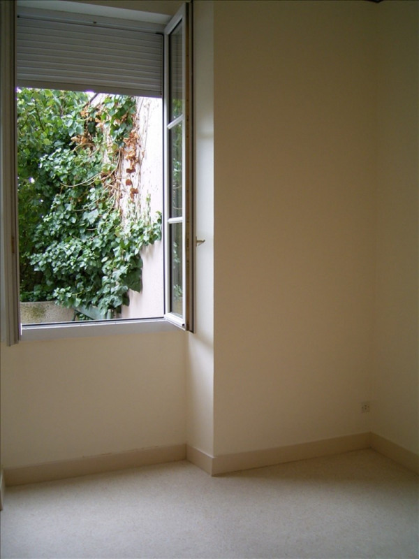 Vente appartement Ancenis 97 000€ - Photo 4