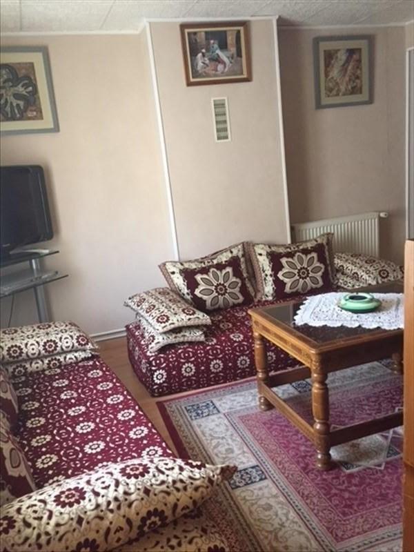 Sale house / villa Saacy sur marne 179000€ - Picture 3