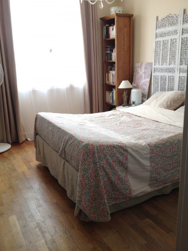 Vente appartement Villeurbanne 170 000€ - Photo 7