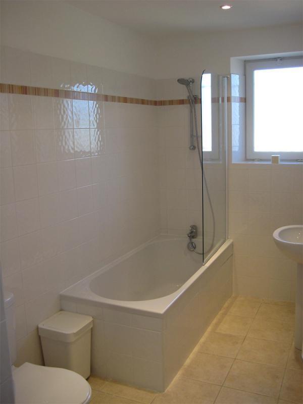 Vendita casa Barjac 259900€ - Fotografia 7