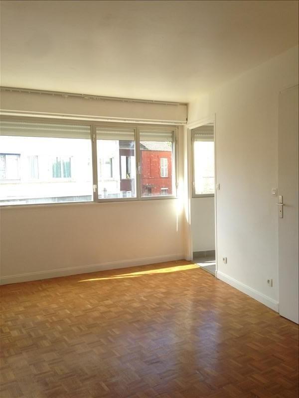 Alquiler  apartamento Courbevoie 685€ CC - Fotografía 3