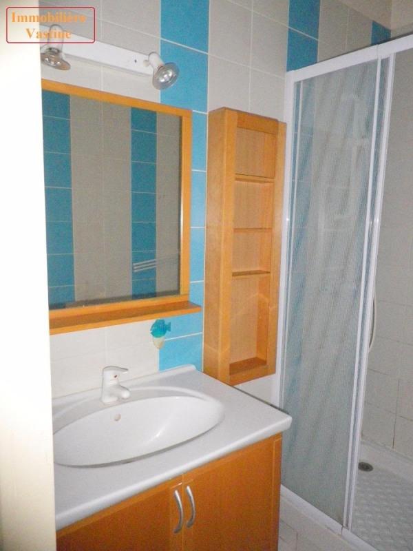 Location appartement Senlis 555€ CC - Photo 7