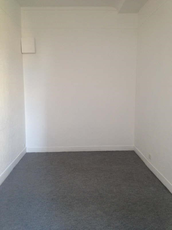 Rental empty room/storage Caen 628€ +CH/ HT - Picture 1