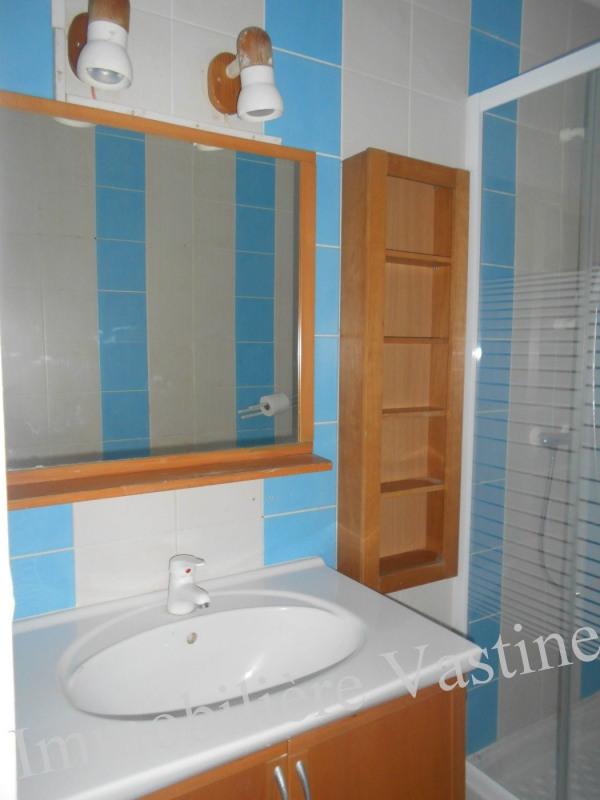 Location appartement Senlis 555€ CC - Photo 5