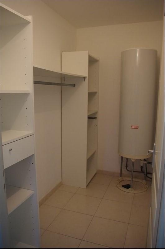 Locação apartamento Avignon 1000€ CC - Fotografia 7