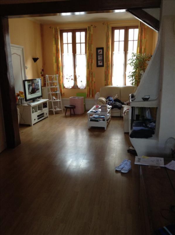 Location maison / villa St quentin 800€ +CH - Photo 3
