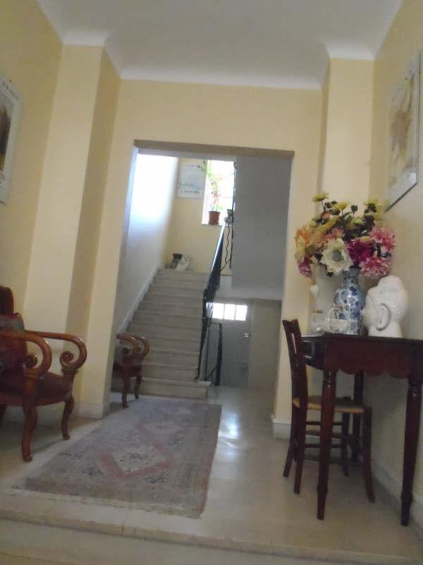 Sale apartment Royan 273000€ - Picture 2