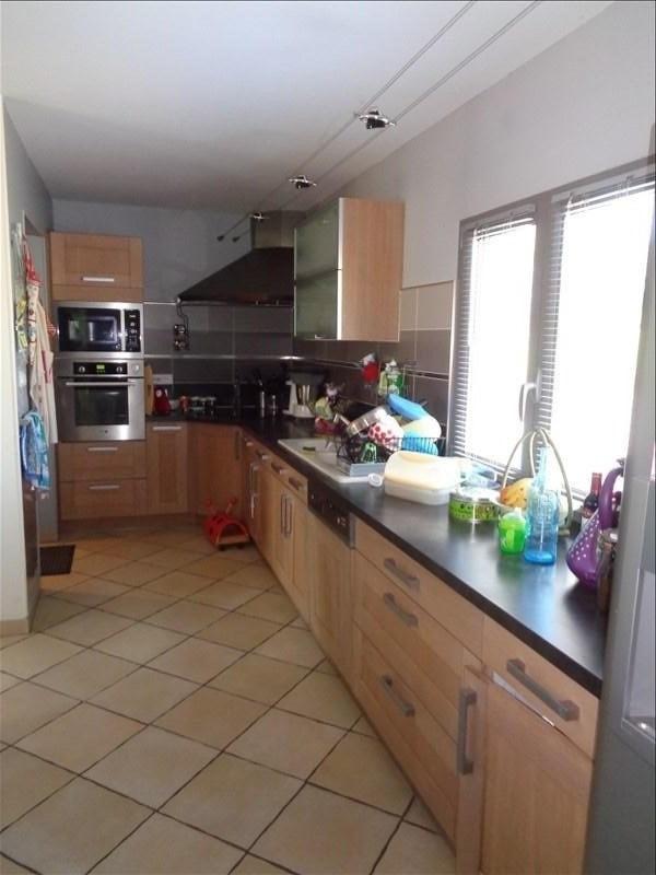 Vente maison / villa Auch 370000€ - Photo 6