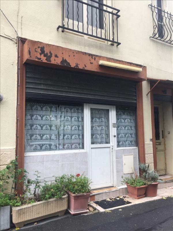 Produit d'investissement immeuble St denis 1383000€ - Photo 7