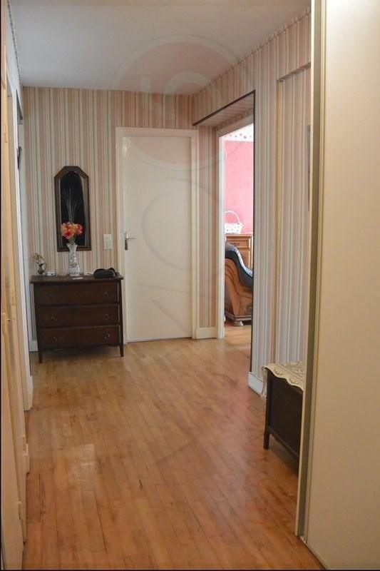 Vente appartement Le raincy 215000€ - Photo 10