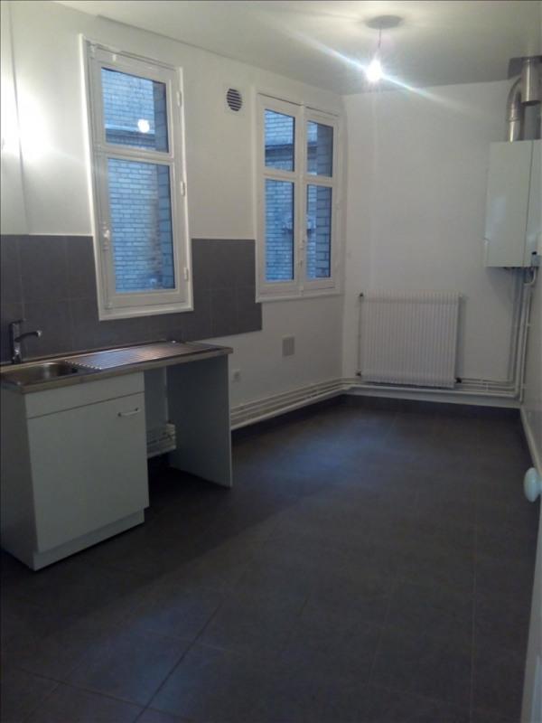 Location appartement Paris 12ème 2894€ CC - Photo 3