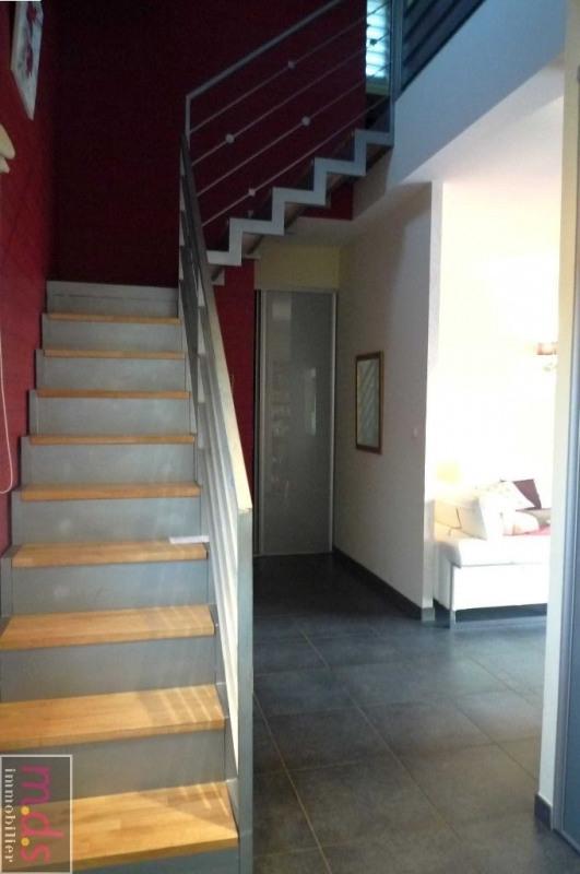 Vente de prestige maison / villa Montastruc-la-conseillere 7 mn 535000€ - Photo 10