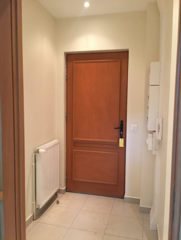 Rental house / villa Montreuil 1 400€ CC - Picture 5