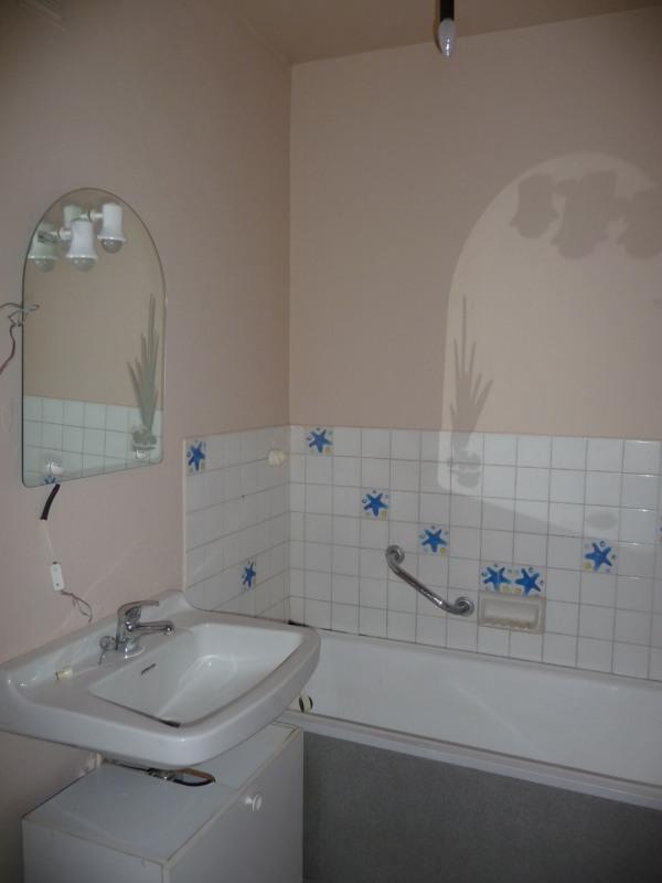 Vermietung wohnung Chambery 490€ CC - Fotografie 8
