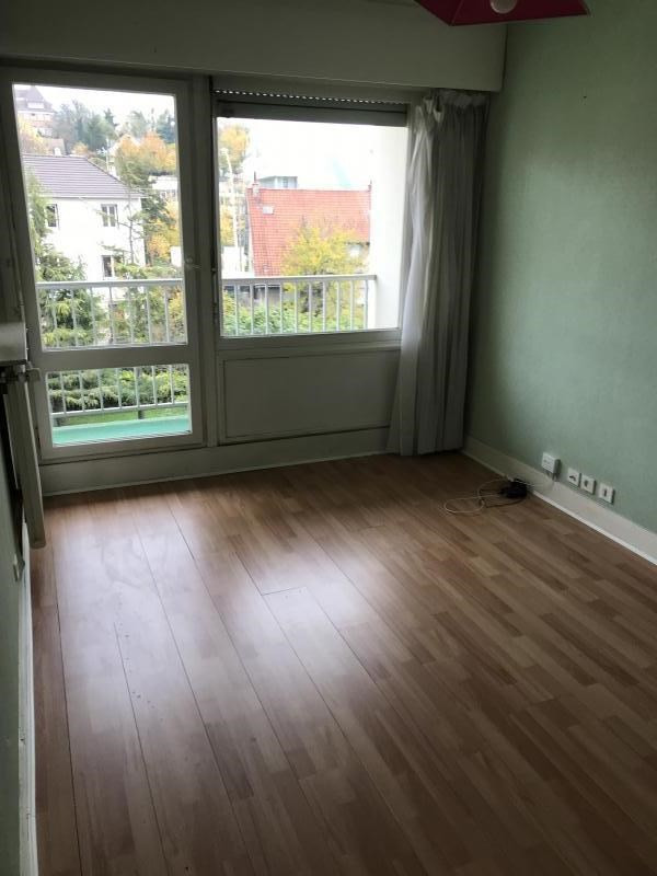 Vente appartement Fontenay aux roses 266000€ - Photo 3
