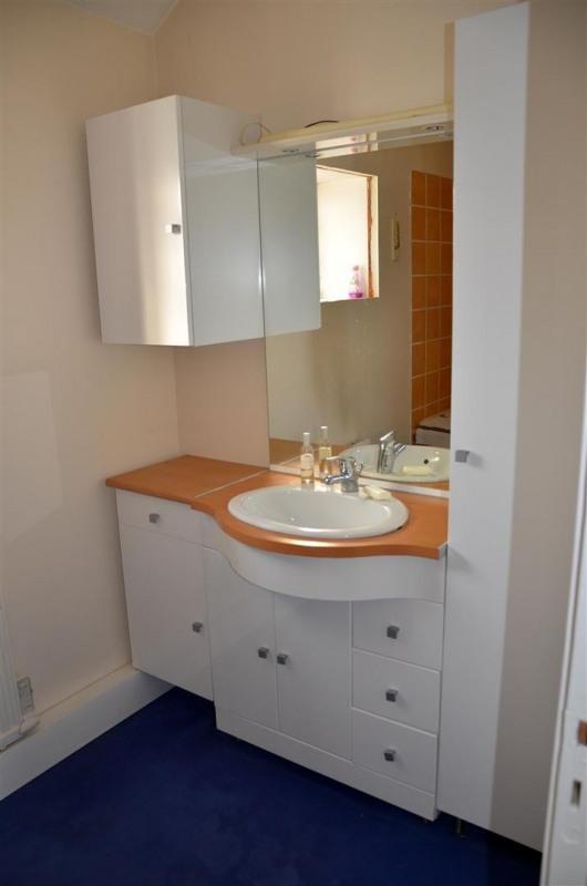Vente appartement Chartrettes 178000€ - Photo 6