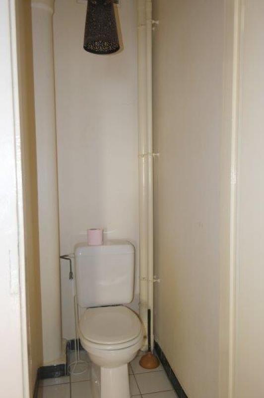 Location appartement Strasbourg 898€ CC - Photo 17