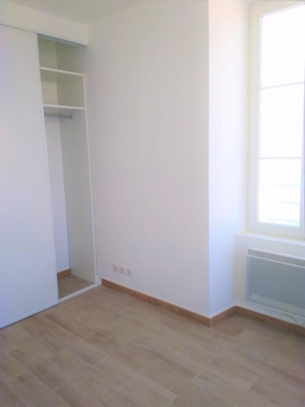 Location appartement Propriano 780€ CC - Photo 2