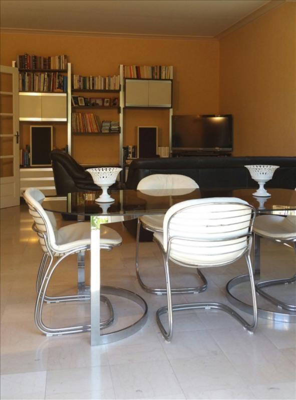 Vente maison / villa Albi 178500€ - Photo 3