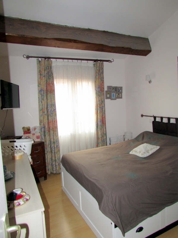 Vente appartement Port vendres 275 000€ - Photo 4