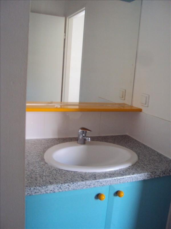 Venta  casa Gourbeyre 155500€ - Fotografía 6