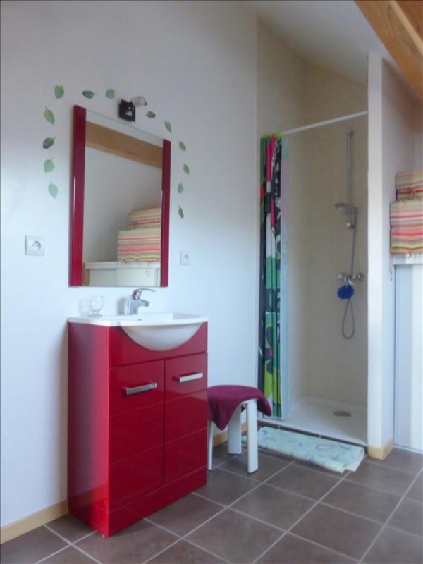 Vente maison / villa Belley 349000€ - Photo 9
