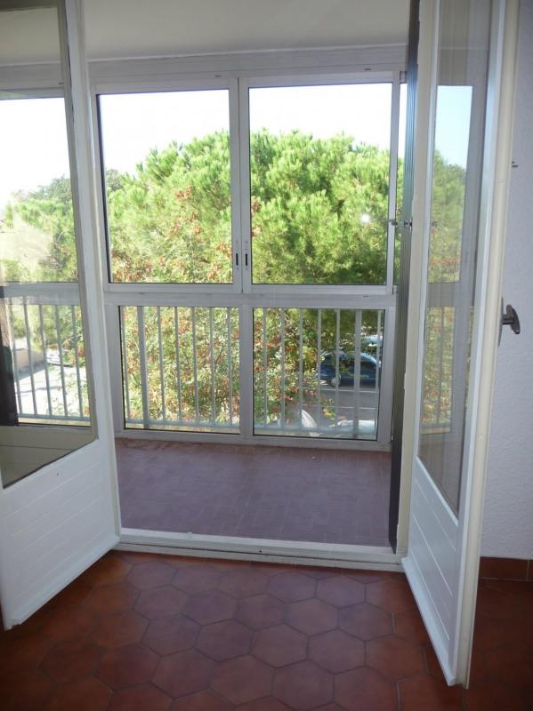 Venta  apartamento Sanary sur mer 199000€ - Fotografía 12