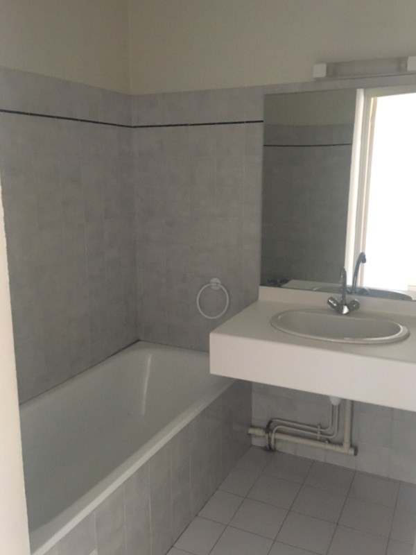Rental apartment Lyon 1er 681€ CC - Picture 3