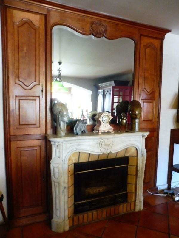 Vente de prestige maison / villa Meschers sur gironde 728000€ - Photo 7