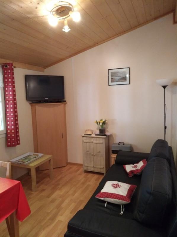 Vente maison / villa St pierre d oleron 119000€ - Photo 7