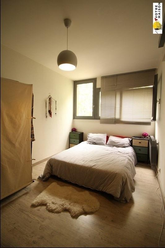 Vente appartement Salon de provence 121000€ - Photo 5