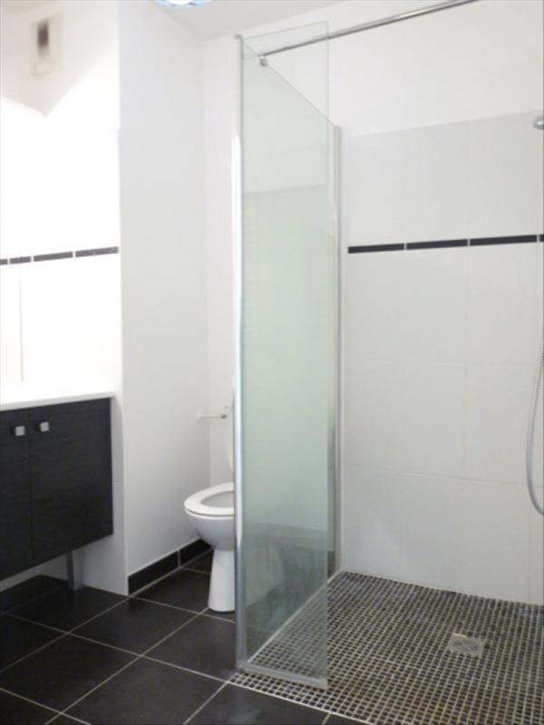 Location appartement Aix en provence 679€ CC - Photo 8