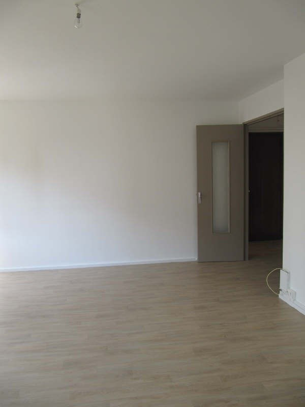 Location appartement Pau 545€ CC - Photo 3