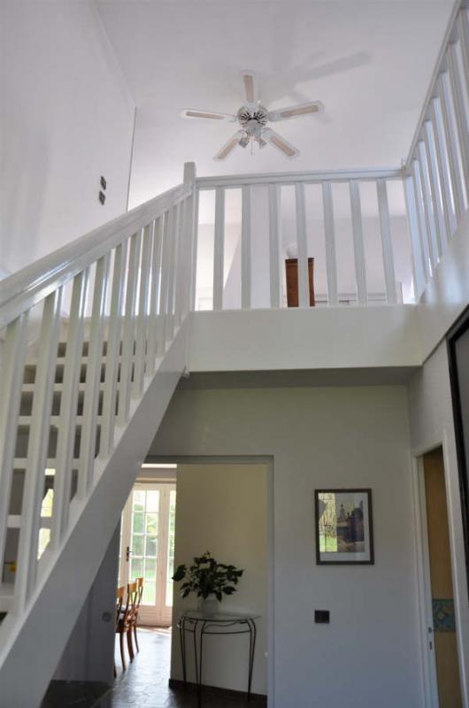 Sale house / villa Magny en vexin 339000€ - Picture 4