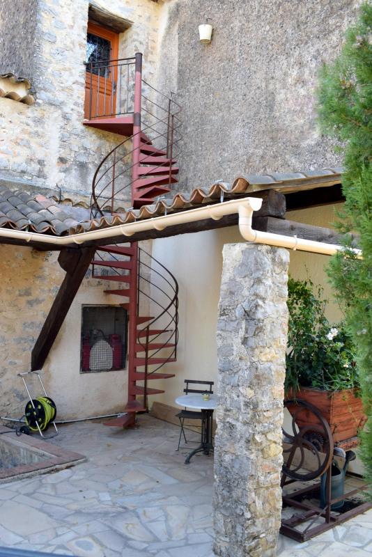 Verkoop van prestige  huis Fayence 1590000€ - Foto 33