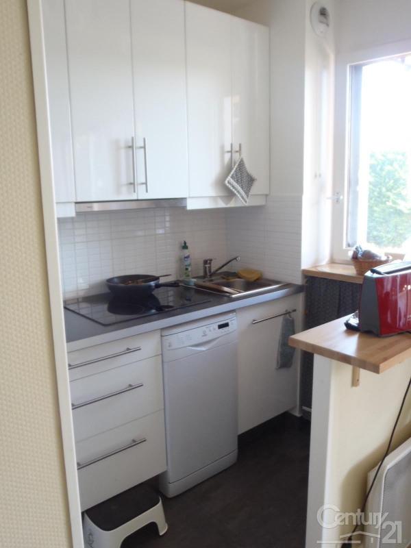 Sale apartment Deauville 182000€ - Picture 3