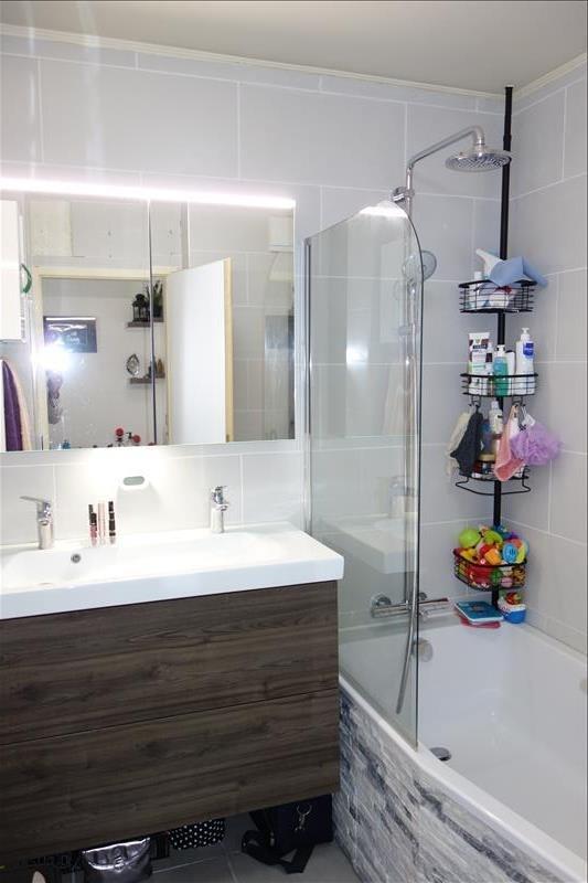 Sale apartment Bievres 269000€ - Picture 7