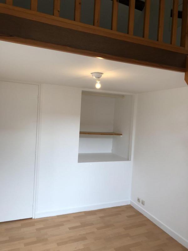Location appartement Saint-ouen-l'aumône 620€ CC - Photo 6
