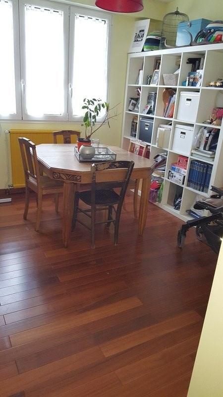 Vente appartement Tarbes 110000€ - Photo 4