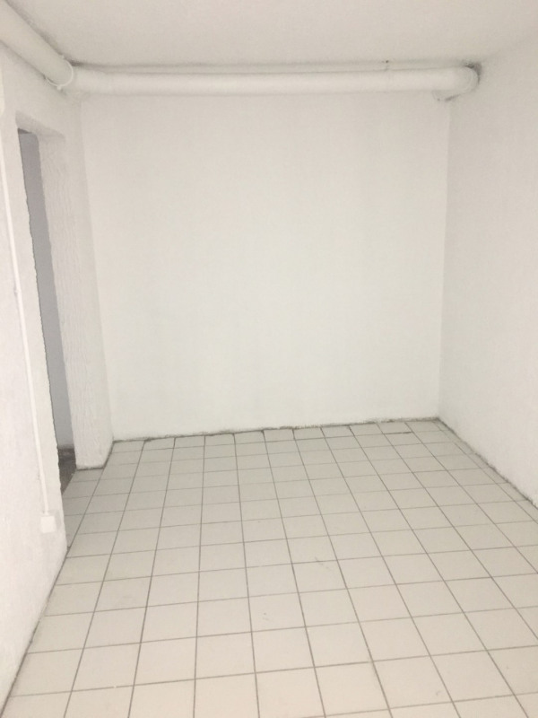 Rental office Rosny-sous-bois 650€ CC - Picture 14