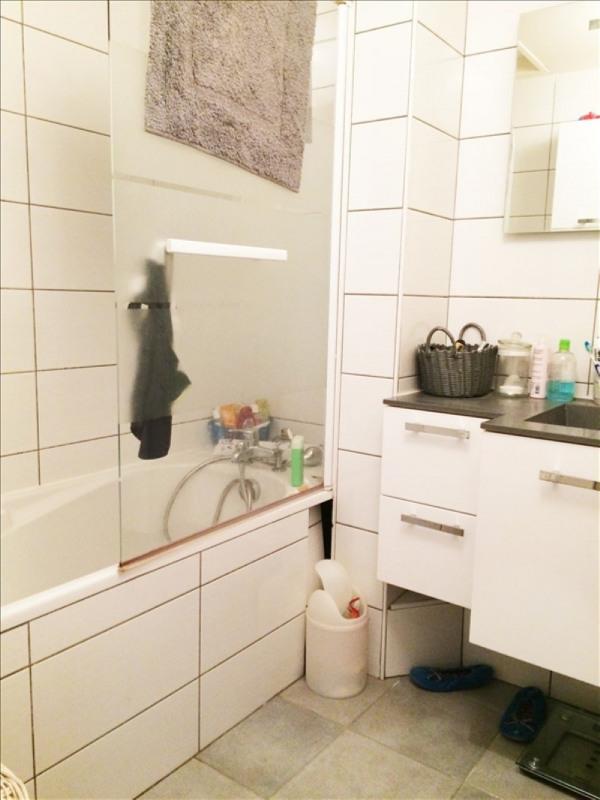 Vente appartement Pau 151200€ - Photo 6