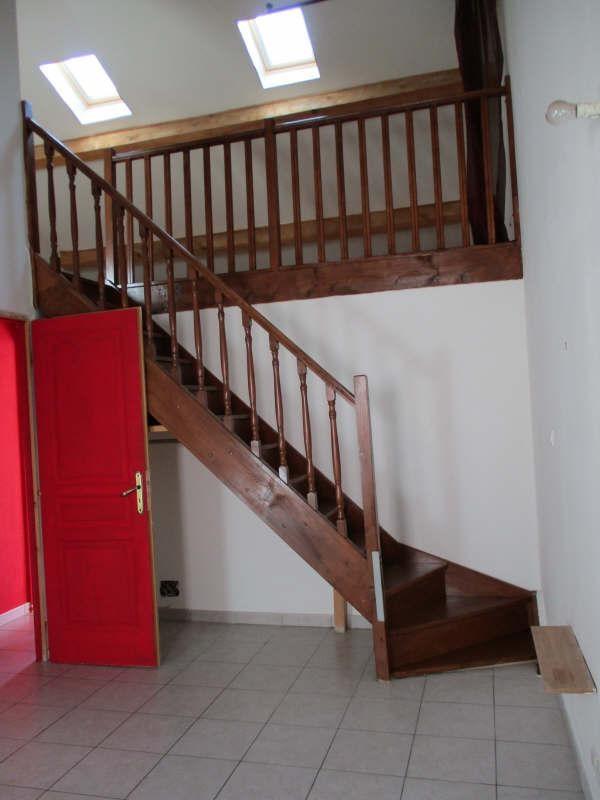 Alquiler  casa Eyguieres 700€ CC - Fotografía 5
