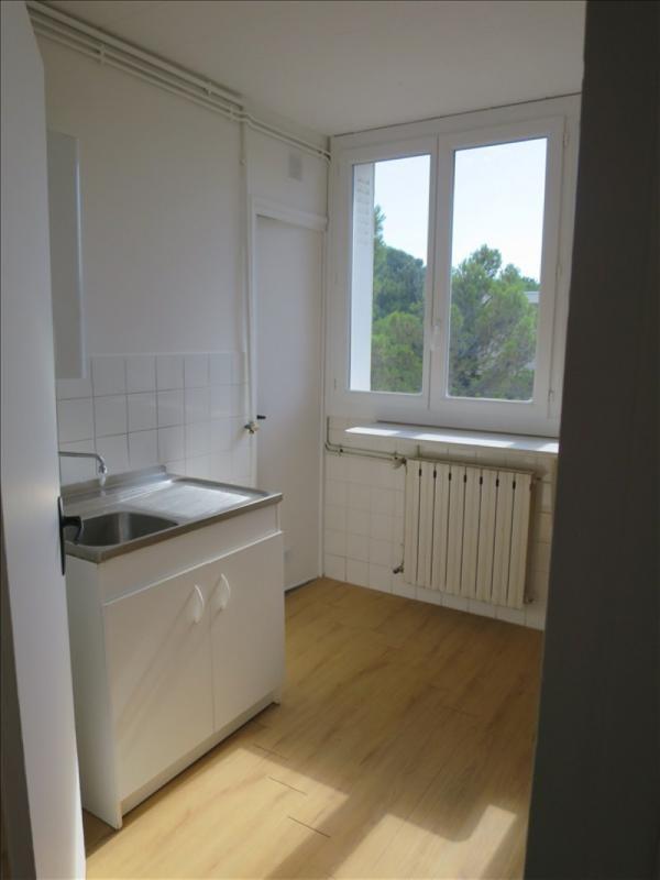 Affitto appartamento Castelnau le lez 646€ CC - Fotografia 2
