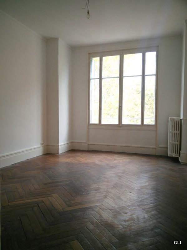 Location appartement Lyon 6ème 1390€ CC - Photo 7