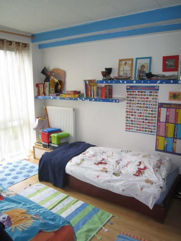 Sale apartment Soisy sous montmorency 200000€ - Picture 5