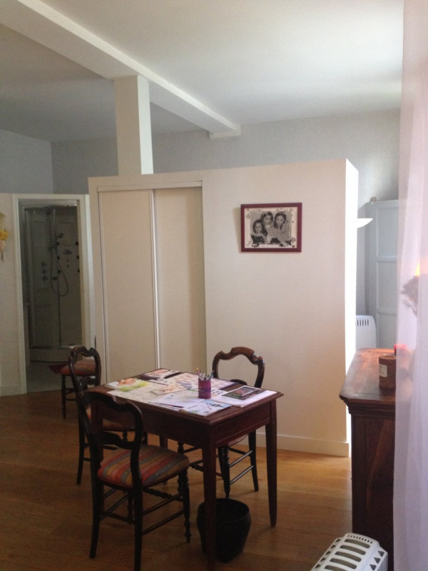 Vente appartement Toulouse 190 800€ - Photo 8