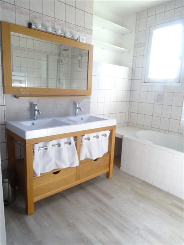 Sale house / villa Rousset 525000€ - Picture 6