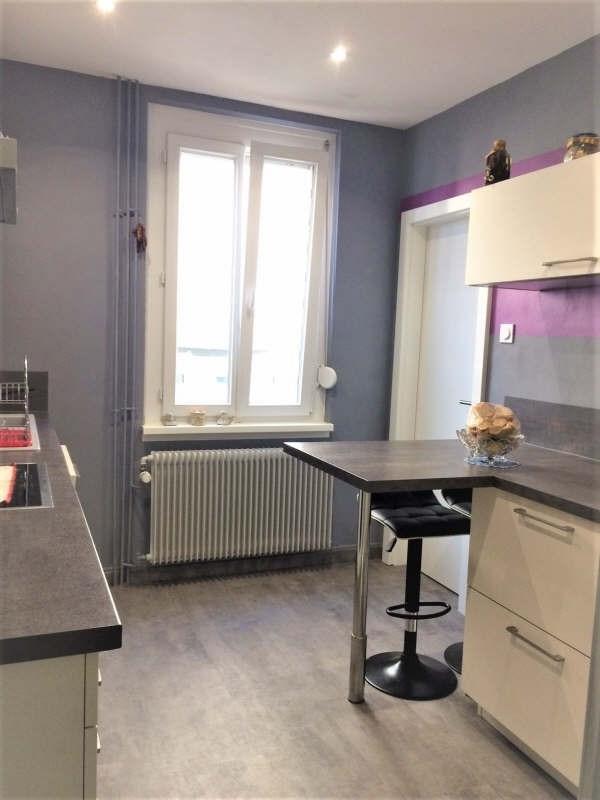Vente maison / villa Haguenau 256000€ - Photo 4