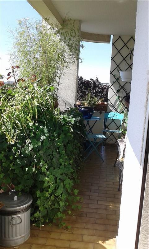 Vente appartement Deuil la barre 193000€ - Photo 3
