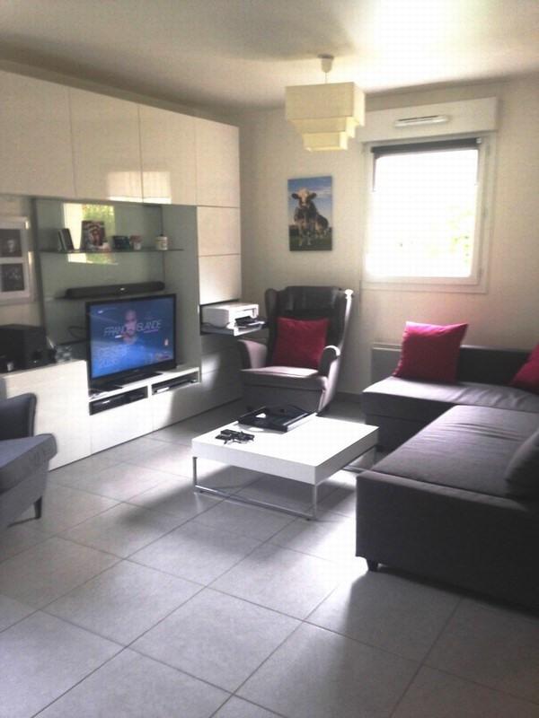 Immobile residenziali di prestigio casa Touques 376300€ - Fotografia 2
